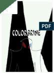 colorbrine design document