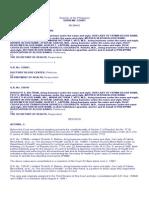 Beltran vs. Sec. of Health, G.R. No. 133640, Nov. 25, 2005
