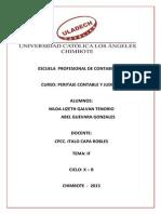 ESTADOS FINANCIEROS FALSOS Y FRAUDULENTOS.pdf