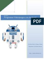 PFM_AprendeProgramarVideojuegosAndroid