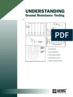 Aemc Understanding Ground Res Testing