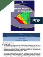 RNC 07 Norma Sismica Nicaragua JM