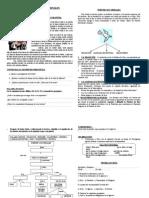 Ficha Nº 05 Fuentes Doctrinales