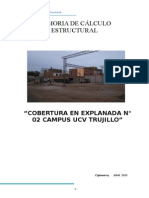 Memoria de Calculo-ucv-modificado Final