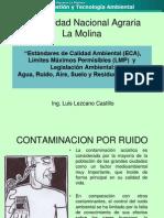ECA y LMP Ruido (1)