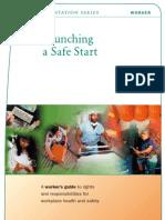 5010A_SafeStart_WORKER_2004.pdf