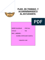 PLAN  DE TRABAJO DEL VII CICLO-2015.docx