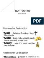 moy review