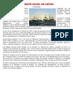 COMBATE NAVAL DE ABTAO.docx