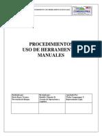 p. Hrrta Manuales