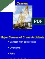 C_5_Cranes_10_CI