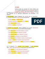 4.2 Evaluacion Del Sistema Analisis Diseño y Desarrollo