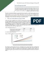 Report Economy