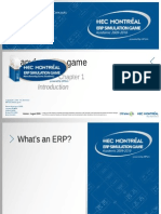 ERPsim Introductory Game.pptx