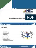 Resultados_principales_12_09_2014.pdf