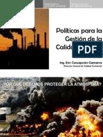 Politicas Para La Gestion Del Aire (1)
