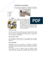 ENVASES DE ALUMINIO.docx
