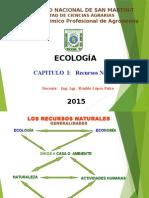 1.-RECURSOS-NATURALES.pptx
