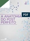 Ebok Wlbs Recompensa Welabs Anatomia Post Perfeito