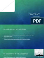 space race powerpoint 3