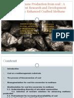Presentasi Non Konven_Paper CBM1