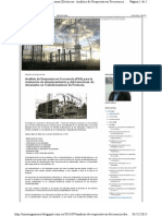 __imseingenieria.blogspot.com.es_2015_07_analisis-de-respu.pdf