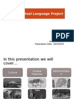 schleter virtuallanguageproject 04 23 15