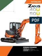 ZX50U-2