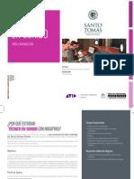 Tecnico en Sonido.pdf.pdf