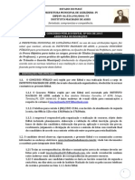 Inst Machadode Assis 182 Edital de Abertura n 0012015