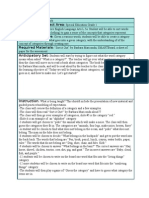 lesson plan template 10-23-2012 1