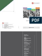 PearlAcademy_Prospectus2015