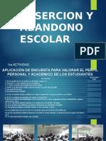 COSEJO TECNICO DE ABANDONO ESCOLAR.pptx