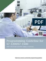 81318674_Programming_guideline_DOCU_v14_en.pdf