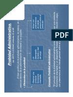 Probidad Administrativa PPT [Modo de Compatibilidad] Copia 2