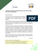 Bicentenario SECUNDARIO propuestas.pdf