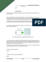 04 algebra de Boole