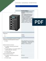RMC40-datasheet