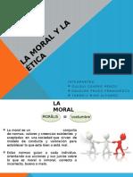 La-moral-y-la-ética