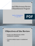 NHA-Review-ppt.pdf