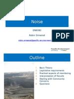 Noise (11).pdf