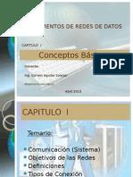 Capitulo_I_Conceptos_2015