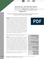 Tesis ClimaOrganizacionalSatisfaccionLaboralYSuRelacionC 5114801 (1)
