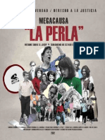 InformeMegacausaLaPerla_0