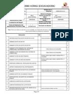 4.-Checklist 330dl Pm_4_metric(Cada 2000h)