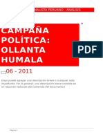 Campaña_Ollanta_Humala