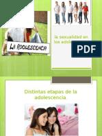 la sexualidad en los adolescentes_1.pptx
