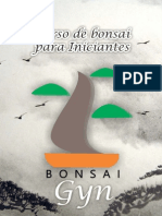 cursobonsaiiniciante.pdf
