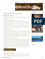 Opinião CCEPA.pdf