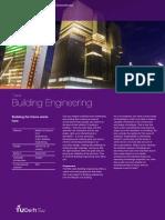 CivilEngineering BE MSc info